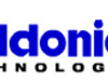 Addonics Technologies, Inc. - Express..