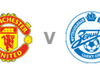 [Preview] Manchester United vs Zenit St ..