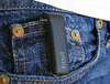 Fitbit Raises Healthy $2 Million From True V..