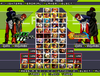 kofm_sp162 Character select page