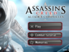 Assassin's Creed - iPhone