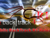 BackTrack 4 R1 Release...!!!