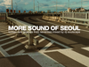 DJ Soulscape - More Sound Of Seoul
