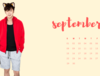 Autumn 2019 calendar w THSK, JYH, SCM by..
