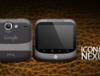 [ICON Project#2] NEXUS ONE