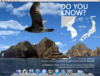 [DreamBoard] OS X Lion for iPad Alpha3 R..