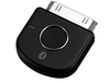 SONY Bluetooth Transmitter for iPod: TMR-BT..