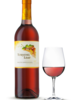 Turning leaf White zinfandel 터닝리프 화이트..
